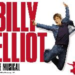 Photo de Billy Elliot The Musical