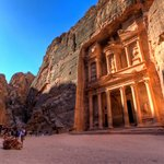 Petra Nights Tours