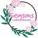 Seasons Cafe @ Rowan