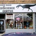 Bighorn Basin GeoScience Center