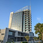 Radisson Blu Hotel & Residence, Maputo Foto