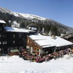Photo of Les Villages Clubs du Soleil Valmorel