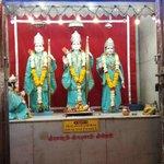 Shri Ram Laxman Janki, Jay Bolo Hanuman Ki