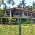 Ammas guesthouse