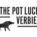 The Potluck Verbier