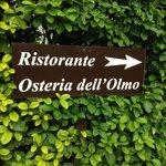 Photo of Osteria dell'Olmo