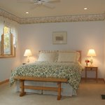 Photo de Sunrise Landing Bed and Breakfast