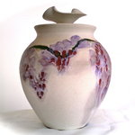 Cooper Mays Pottery