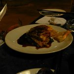 Main: Pork