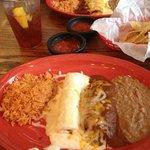 Miguelito's Mexican Restaurant