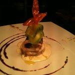 Photo de Pepenero Cucina