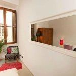 Room #2 - Mirror