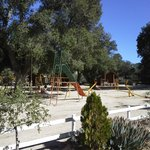 Foto de Rancho Ojai