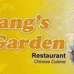 www.liangs-garden.com