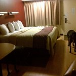 Foto di Red Roof Inn Akron South