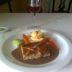 Photo of Restaurante Aromas Yaiza