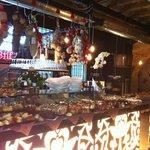 Photo of Biif Grill & Pizza Bergamo