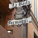Φωτογραφία: Vecchia Malga