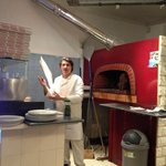 Photo of Pizzeria Di Fiore