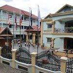 New Hope Cambodia