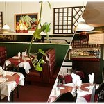 Photo of Red Rose Restaurant