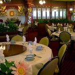 Photo of Fortuna Palace Chinese Seafood Restaurant
