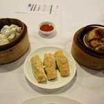 Jade Valley Restaurant Foto