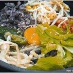 Koreana BBQ Restaurant