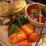 Tibetan Kitchen - West End