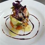 Photo of Stonefish Cafe