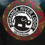 Maramba logo