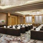 Regency Room - meeting