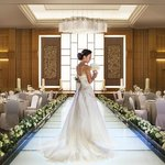 The Ballroom - wedding