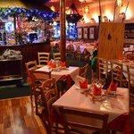 Nha Trang Vietnamese Restaurant Photo