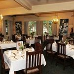 Dining Room @ Montagu Country Hotel