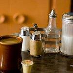 Nan's Coffee Bar
