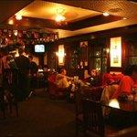 Фотография Bryden's Pub