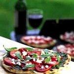 Taste Of Tuscany Foto