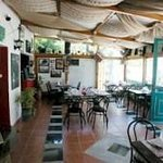 Foto de La Taverna di Don Grosso
