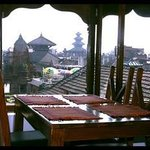 Newa Chhen Restaurant