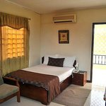 Foto di Acacia Guest Lodge North Kanashie