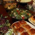 Frank's Hungarian Restaurant