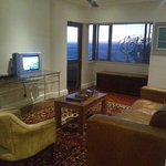TV Room / Family Room
