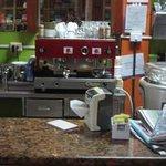 Café Daniela