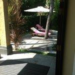 Pool Villa 421