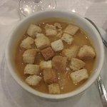 Foto de Restaurante Cervejaria Barcabela