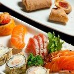 Ipiatti Sushi Bar