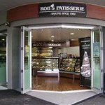 Photo of Rob's Patisserie