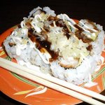 Sushi Train - Toombul Shopping Centre