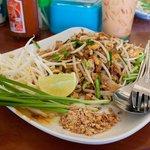 Photo de Tamarind Restaurant